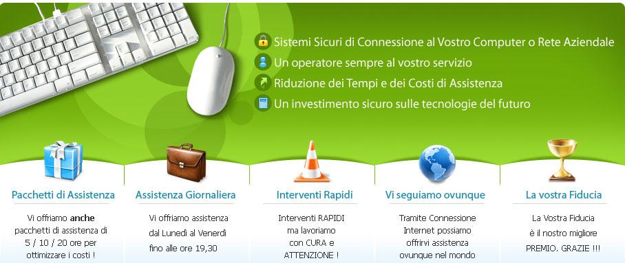 SGM MULTIMEDIA-ASSISTENZA-PC-CONTRATTI