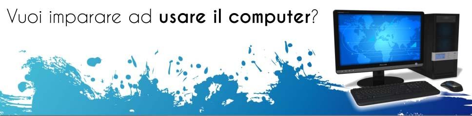 corsi-computer