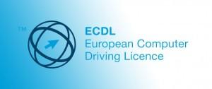 Patente Europea ecdl