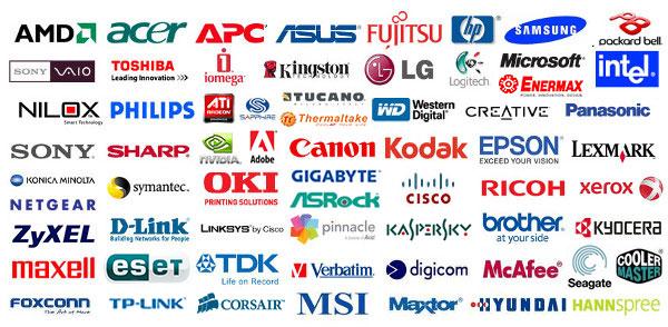marchi-hardware-software