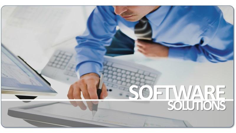 assistenza software